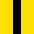 4x Zitrone / 1x Schwarz