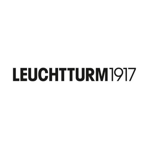 Notizbuch Master Classic (A4+), Echtleder, 233 nummerierte Seiten