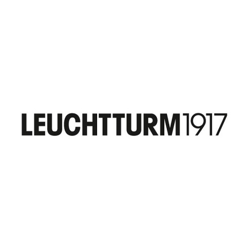 Change Journal Deutsch